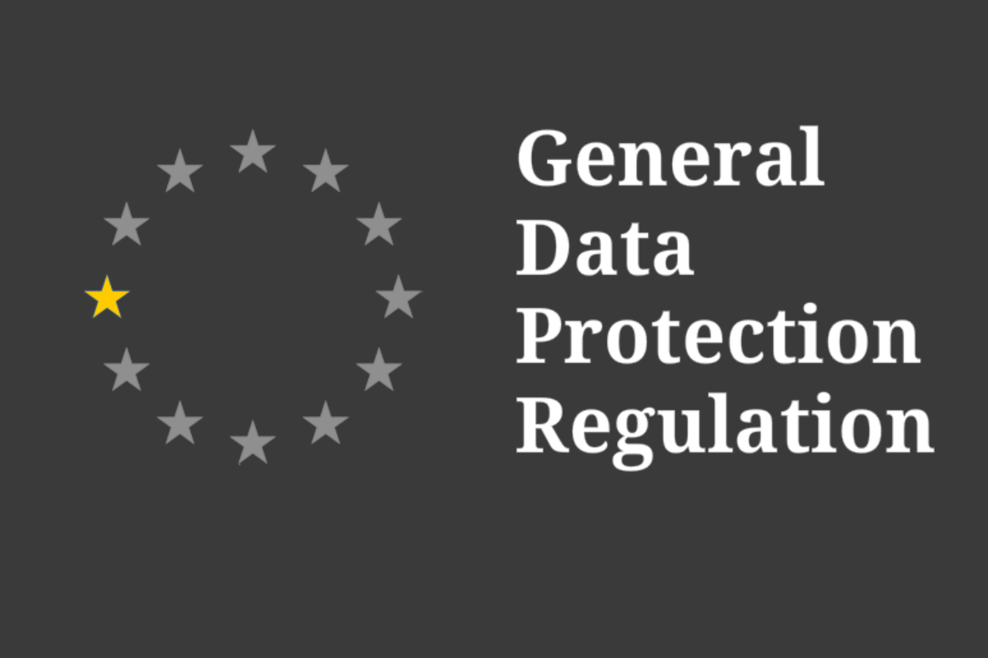 Does the new EU data protection law apply to you?
